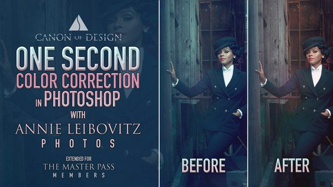 Mastering-Composition-with-Annie-Leibovitz-Color-Correction-toning-intro-members