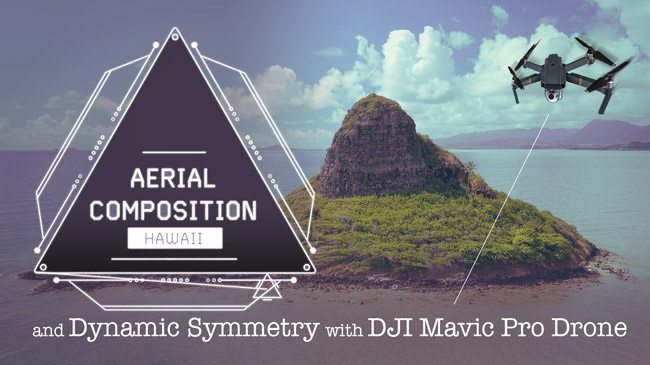 aerial-composition-and-dynamic-symmetry-with-mavic-pro-drone-intro