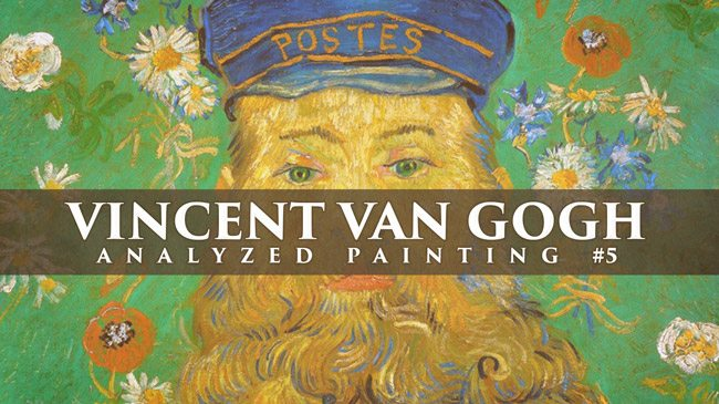 Dynamic-Symmetry-and-Mastering-Composition-Van-Gogh-analyzed-intro-1