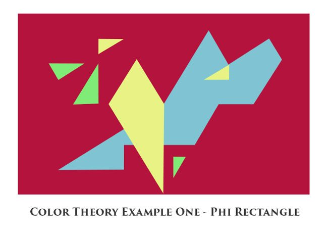 Mastering-composition-Color-Theory-Test-example-one-phi-rectangle-grid-1-2