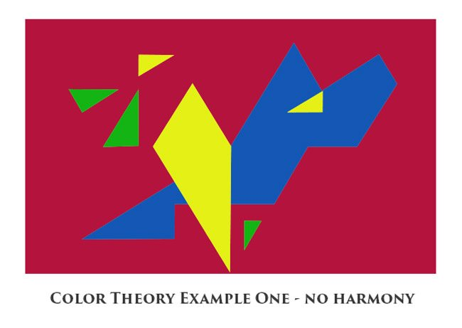 Mastering-composition-Color-Theory-Test-example-one-phi-rectangle-grid-1b