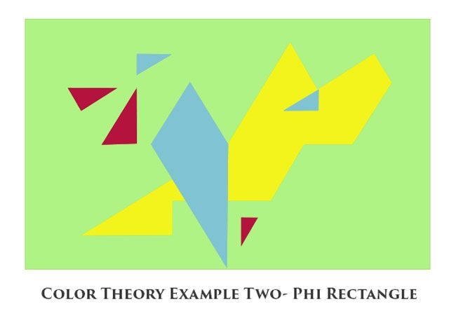 Mastering-composition-Color-Theory-Test-example-one-phi-rectangle-grid-2
