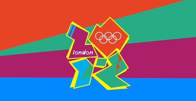 Mastering-composition-Color-Theory-olympic-logo-2012-