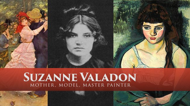 Mastering-Composition-with-Suzanne-Valadon-paintings-intro