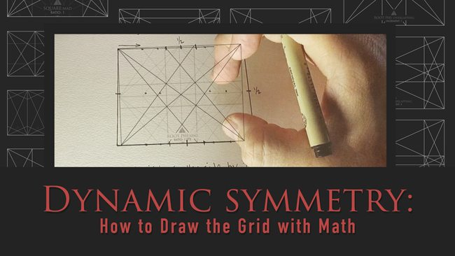 Dynamic Symmetry and Mastering Composition-Dynamic-Symmetry-and-Simple-Math-Intro-blog4