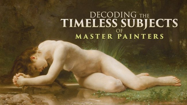 Dynamic-Symmetry-and-Mastering-Composition-bouguereau-biblis-intro
