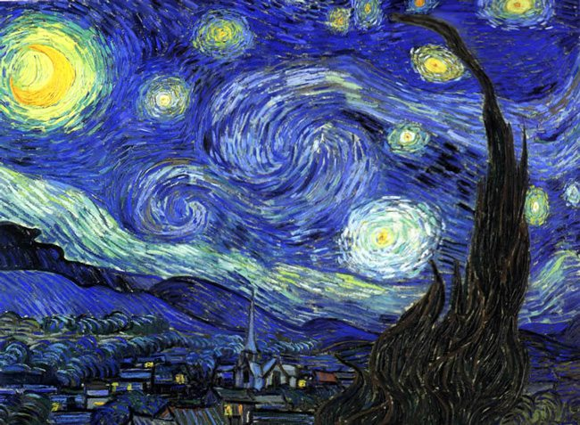 Dynamic-Symmetry-and-Mastering-Composition-magnetic-momentum-VanGoghFixed