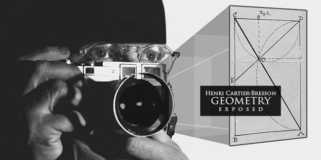 Mastering-Composition-Henri-Cartier-Bresson-Camera-Geometry-Intro2