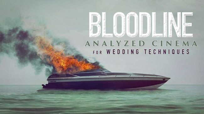 Mastering-Composition-with-Bloodline-TV-show--for-wedding-techniques-intro-2