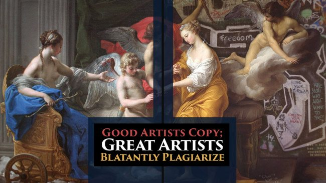 Mastering-Composition-batoni-and-battaglini-paintings-intro