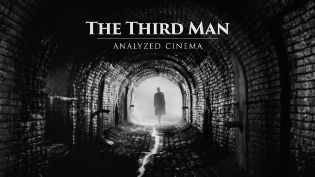 Mastering-Composition-with-The-Third-Man-Analyzed-Cinema-intro