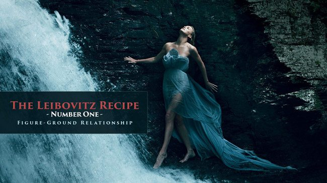 Mastering-Composition-with-Annie-Leibovitz-figure-ground-relationship-intro-2