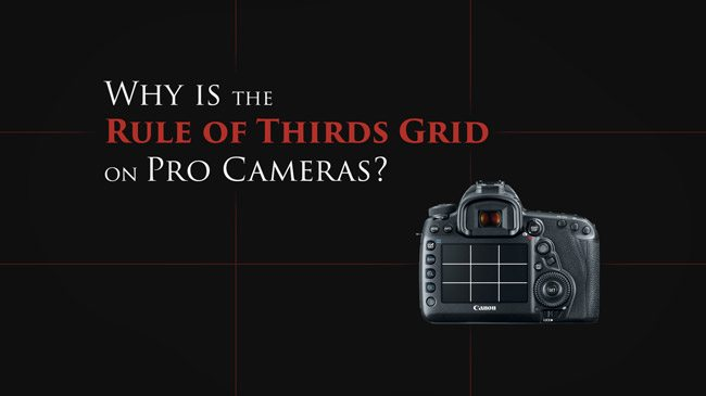 mastering-composition-without-the-rule-of-thirds-Grid-display-grids-intro
