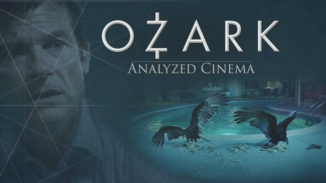 Dynamic-Symmetry-and-Mastering-Composition-Ozark-Analyzed-intro2