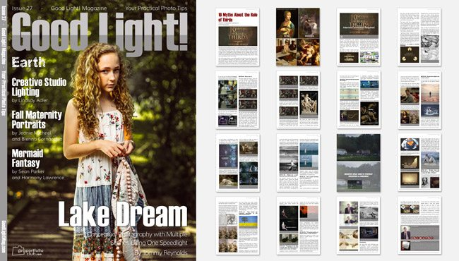 Good-Light-Magazine-Issue-27-Tavis-Leaf-Glover-10-Myths-about-the-rule-of-thirds