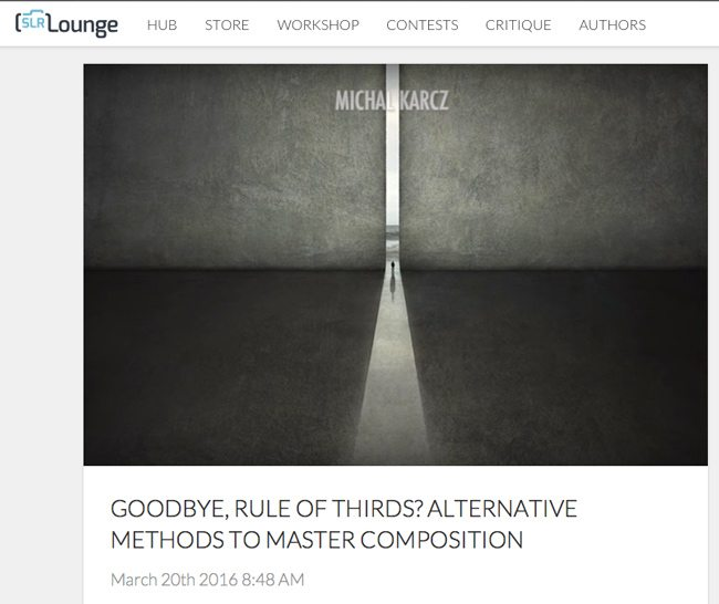 SLR-Loungs-Mastering-Composition-10-myths-about-the-rule-of-thirds