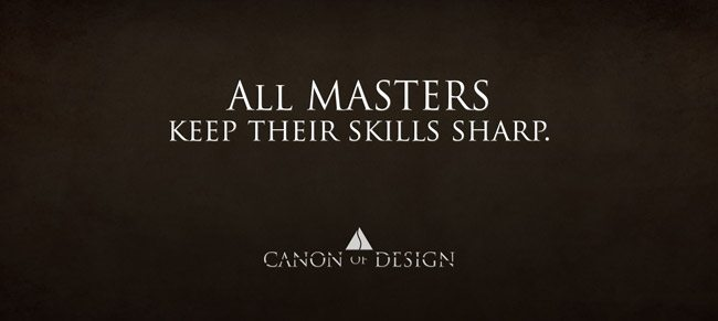 Mastering-Composition-All-Masters-Keep-Their-Skills-Sharp