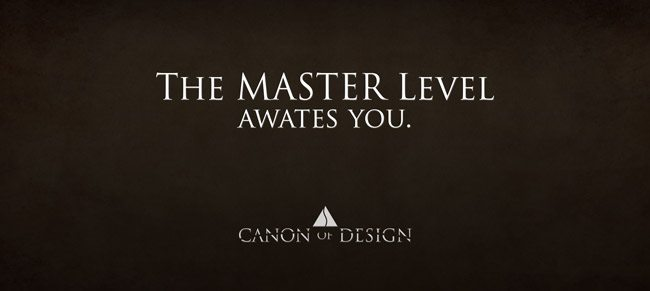 Mastering-Composition-The-Master-Level-Awates-you