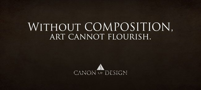 Mastering-Composition-Without-Composition-Art-Cannot-Flourish