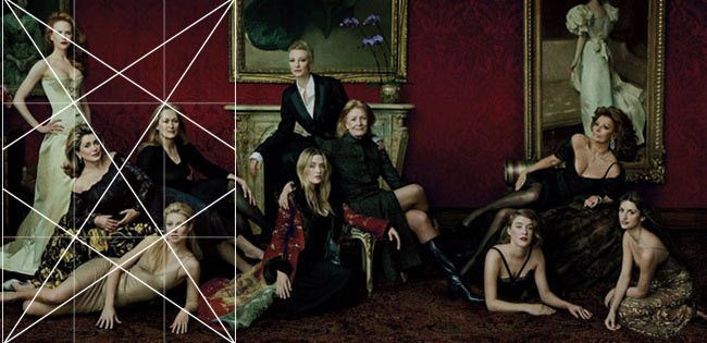 annie-leibovitz-composition-photography-techniquesannie-vanity-1.5rect-55