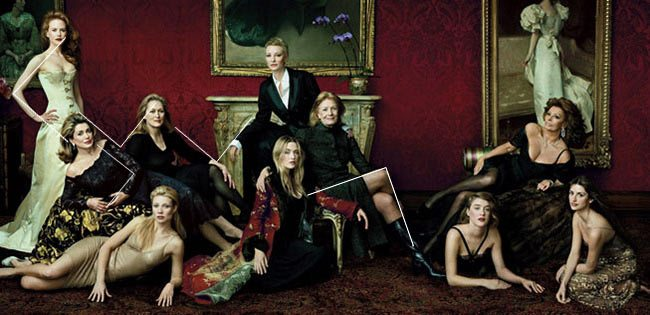 annie-leibovitz-composition-photography-techniquesannie-vanity-90-55