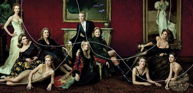 annie-leibovitz-composition-photography-techniquesannie-vanity-arab-55