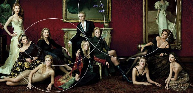 annie-leibovitz-composition-photography-techniquesannie-vanity-ellipse-55