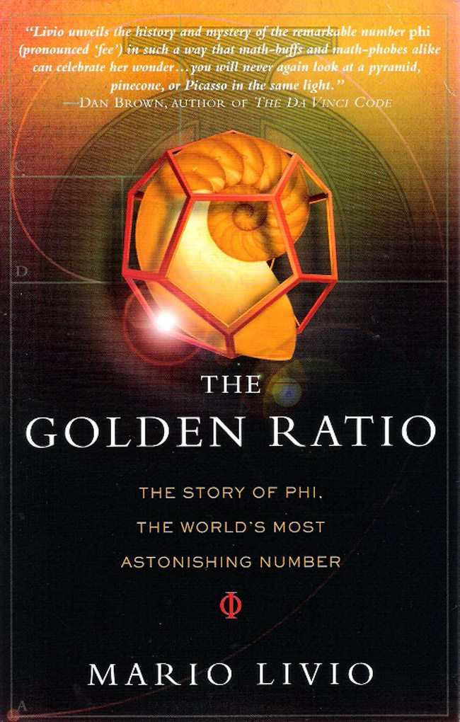 Golden_Ratio_cover
