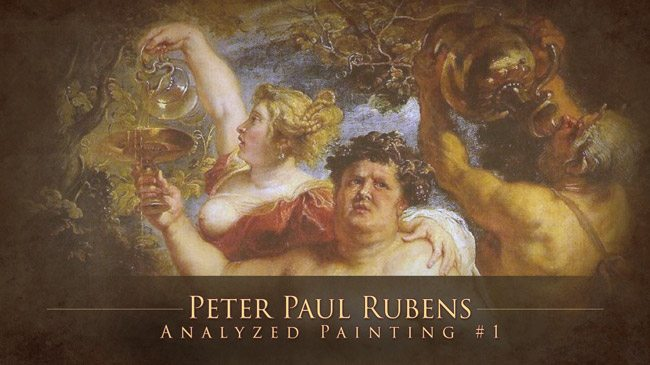 Mastering-composition-and-dynamic-symmetry-with-Peter-Paul-Rubens-Painting-analyzed-blog-size