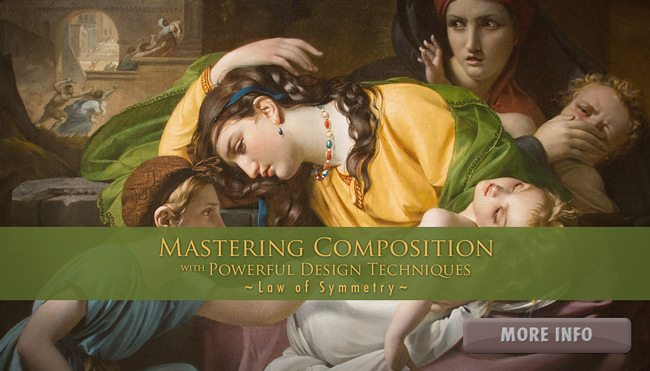 Mastering Composition Videos Law-of-Symmetry-Navez-MoreInfo-blog
