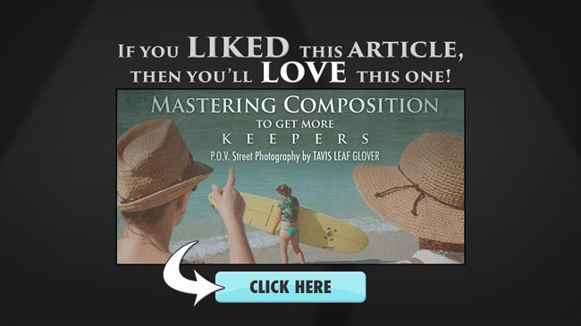 If-you-liked-then-youll-love-mastering-composition-to-get-more-keepers-color