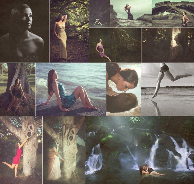 Mastering-Composition-Gestalt-Psychology-Photo-Collage