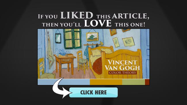 canon-of-design-If-you-liked-then-youll-love-van-gogh-color-theory