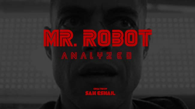 Mastering-Composition-Cinema-Analyzed-Mr-Robot-tv-series-intro-2