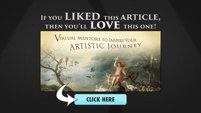 canon-of-design-If-you-liked-then-youll-love-virtual-mentors