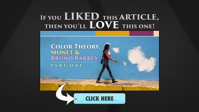 If-you-liked-then-youll-love-color-theory-monet-bruno-barbey