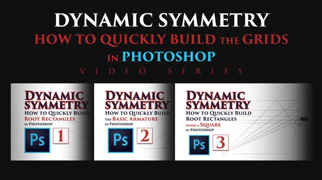 Dynamic-Symmetry-grids--how-to-build-them-in-Photoshop-video-series-2