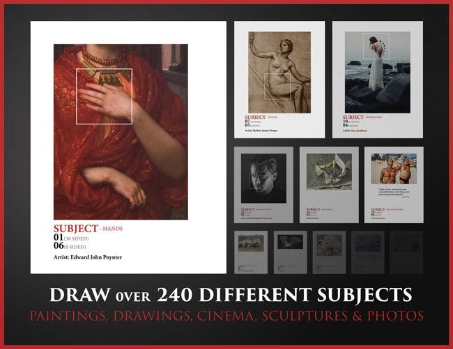 Canon-of-Design-Drawing-Game-for-dynamic-symmetry-composition-and-gestalt-psychology-subjects-and-categories-650px-2