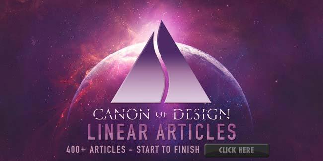 Canon-of-Design-Linear-Articles-44