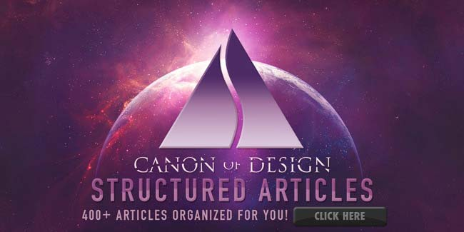Canon-of-Design-Structured-Articles-44