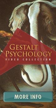 Canon-of-Design-mastering-composition-gestalt-psychology-videos-180px-1