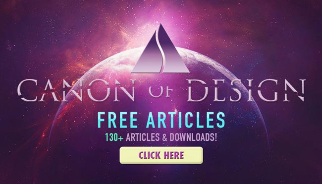 Canon-of-design-mastering-composition-free-article-and-downloads-button-2