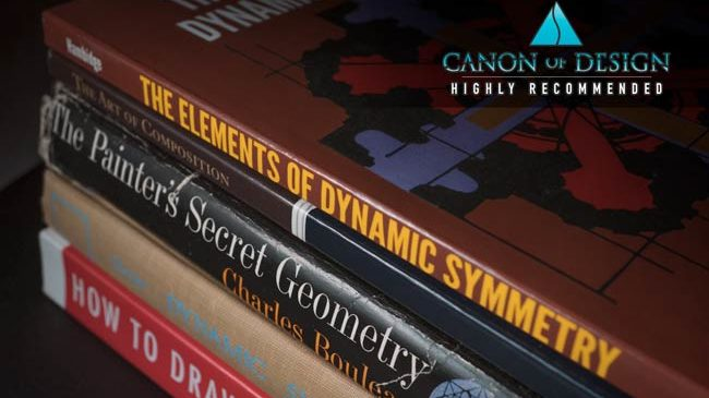 Dynamic-Symmetry-top-books-to-collect-canon-of-design-3