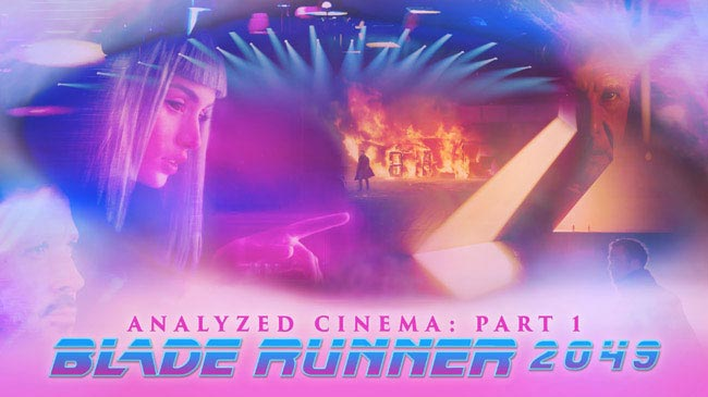 Dynamic-Symmetry-with-Bladerunner-2049-trailer-analyzed-cinema-intro-4-part-1-5