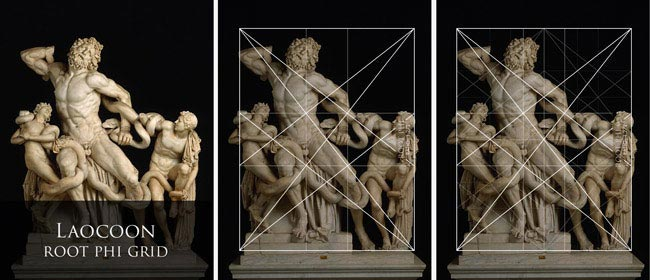 Dynamic-Symmetry-with-dynamic-symmetry-grids-Laocoon-sculpture-Root-phi-5