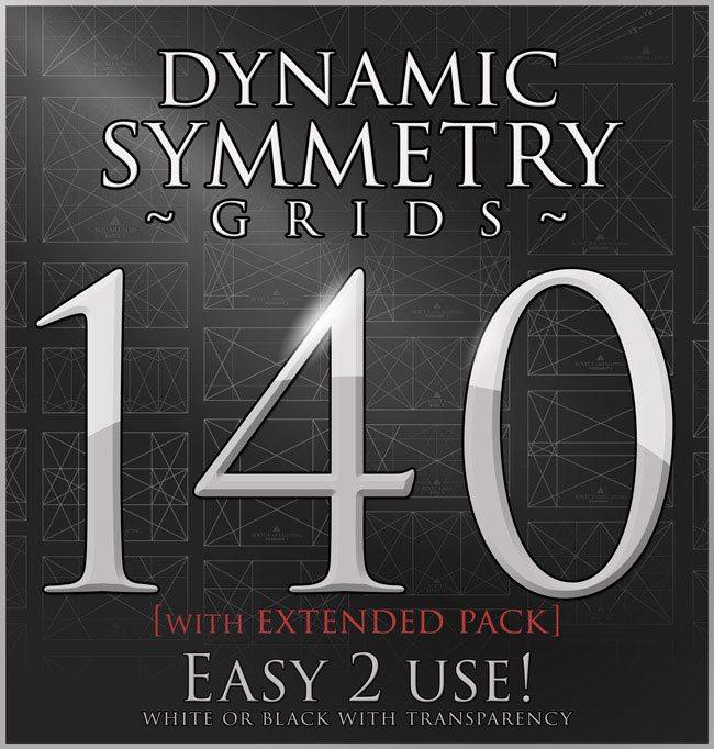 Dynamic-symmetry-grids-140-place-best