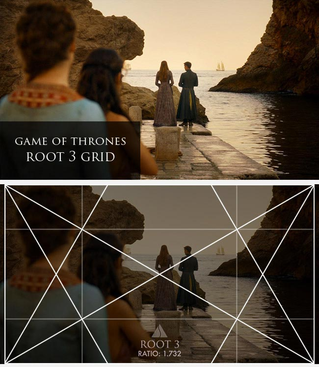 Dynamic-symmetry-grids-Alik-Sakharov-Game-of-Thrones-Root-3-1