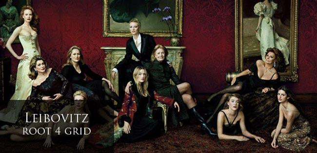 Dynamic-symmetry-grids-Annie-Leibovitz-Root-4-1
