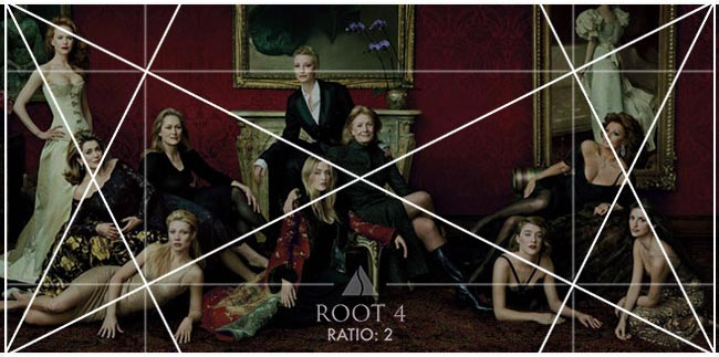 Dynamic-symmetry-grids-Annie-Leibovitz-Root-4-2