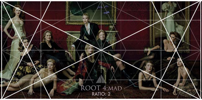 Dynamic-symmetry-grids-Annie-Leibovitz-Root-4-3